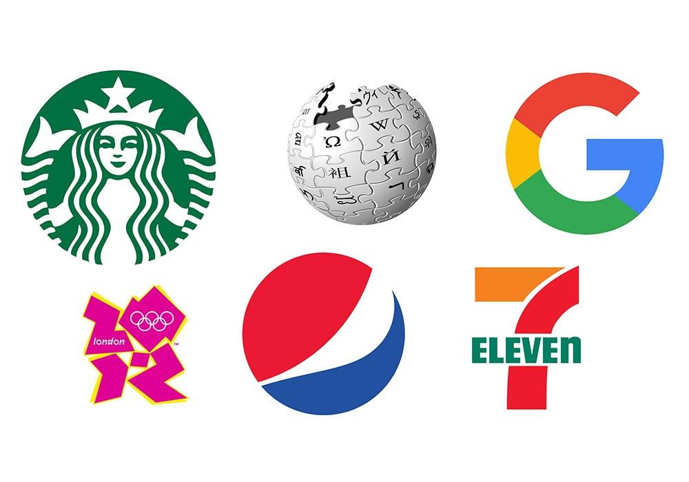 Design a memorable logo