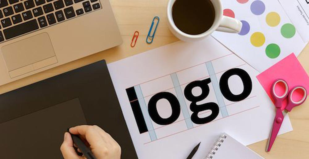 Understand the field of industry and customer activity for better logo design