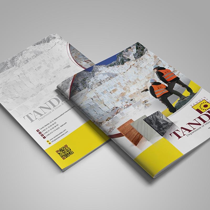 catalog (5)