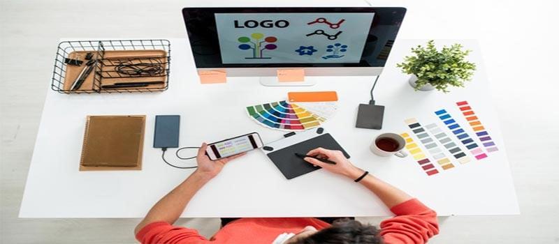 شرکت طراحی لوگو در اصفهان